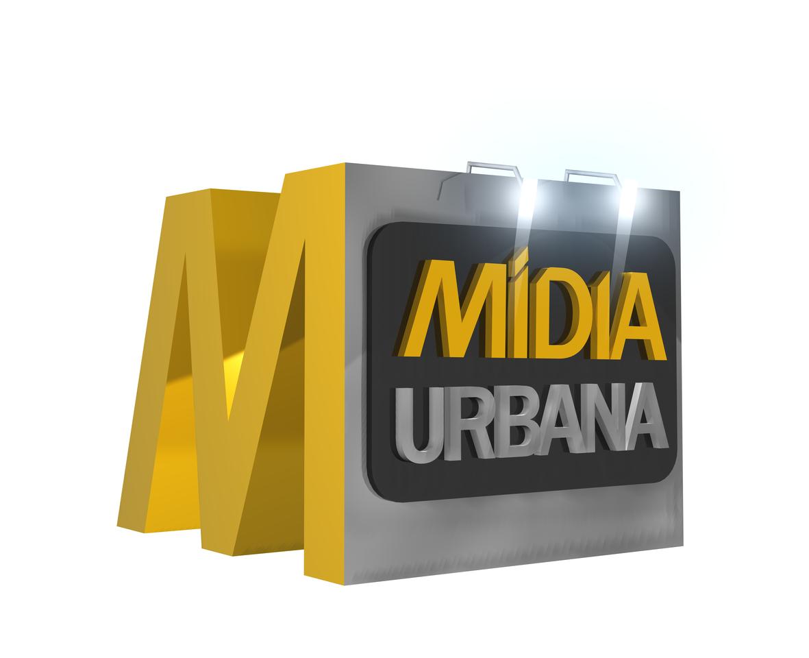 Mídia Urbana