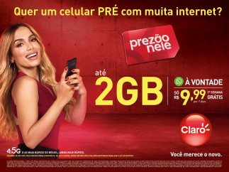 CLARO_PREZAONELE-INTERNET_PAINEL-LED_SAOGONCALO-RJ_1440x1080px