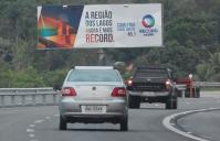 Front LIght Rio e Regiões