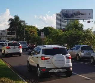 Front LIght Ribeirão Preto