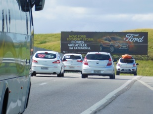 MEGA OUTDOOR LITORAL DO RIO