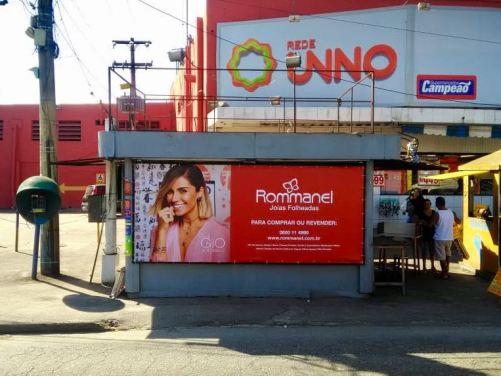 Estrada do Mendanha, 264 em frente ao Supermercado Campeão, próximo ao West Shopping– Campo Grande_01