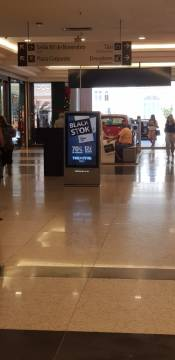 led-shopping