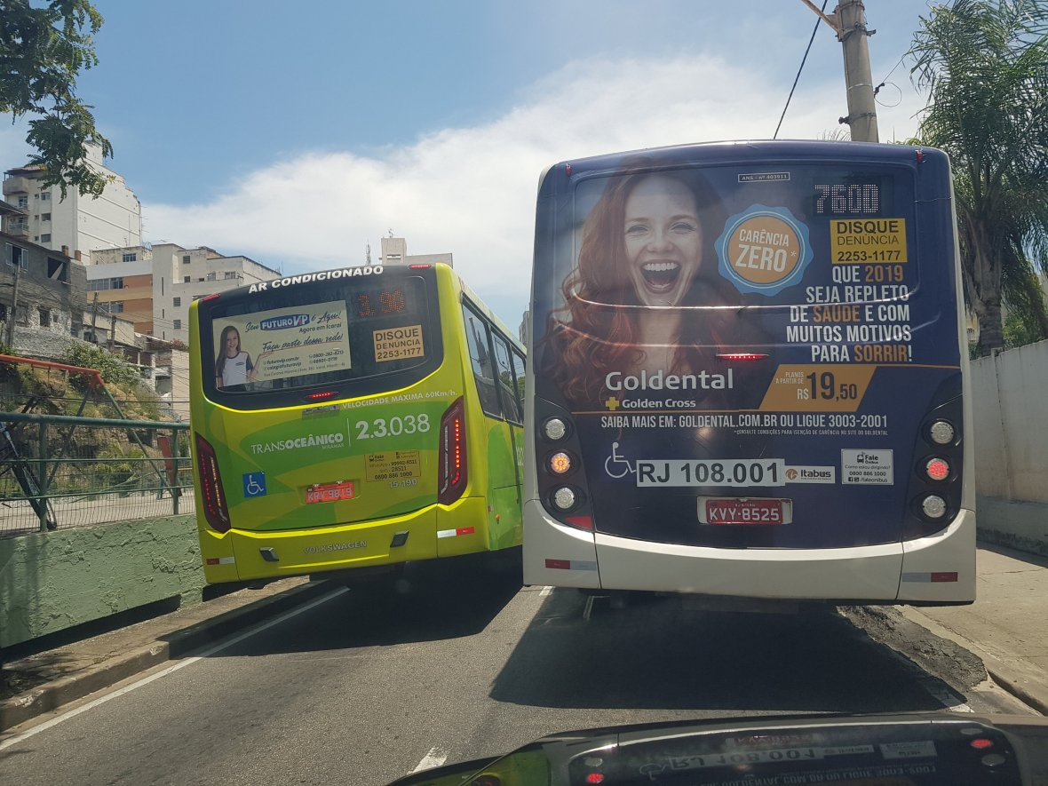 busdoor-e-backbus2234058043710471682858282620071894673.jpg