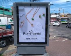 Romanel2