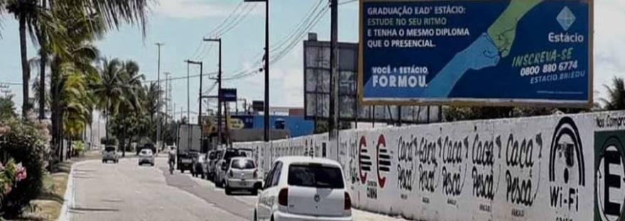 OUTDOOR, OOH RIO
