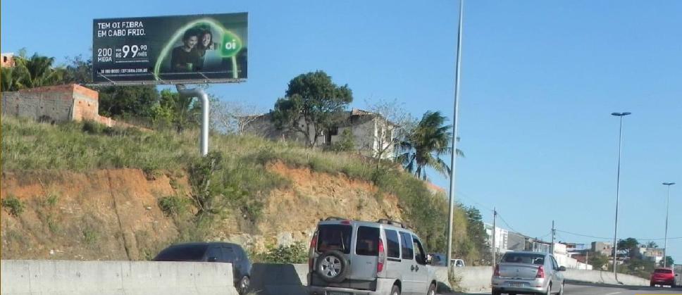 OOH RIO