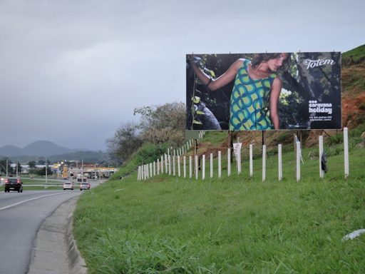 Mídia Outdoor