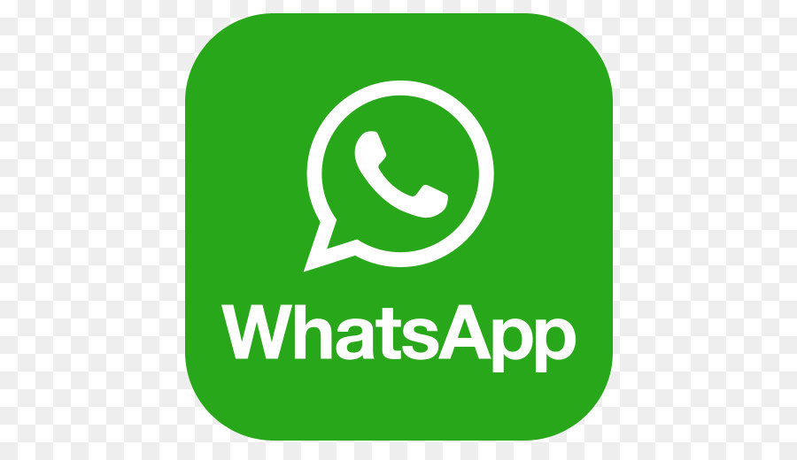 whatsapp-logo-png-5a355f42a0b424.7149169515134472346583-1
